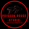 Poisson Rouge Sauvage
